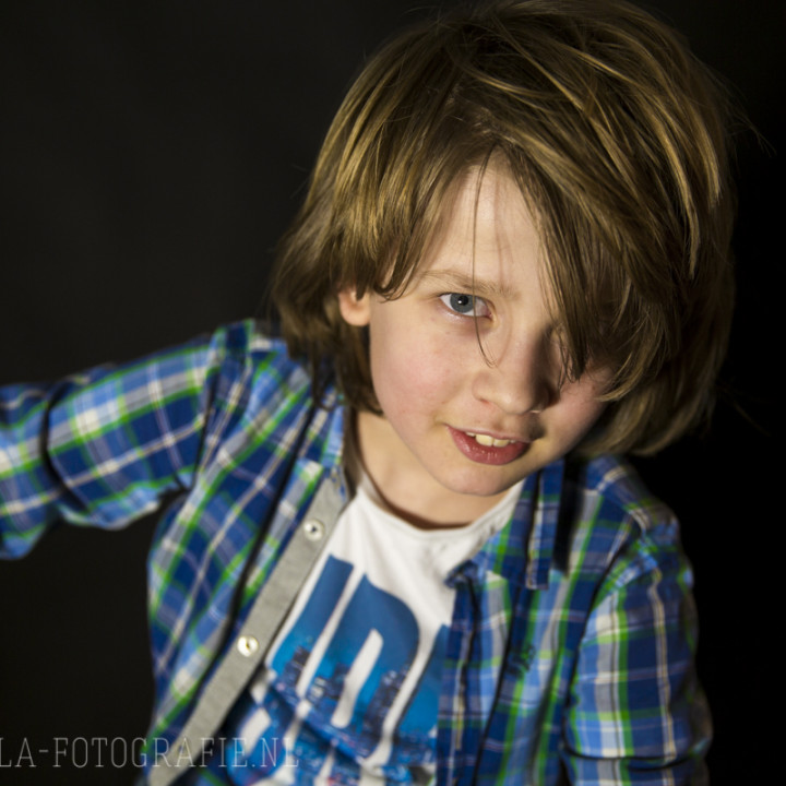 Portret Studio 1.0